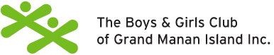 Boys and Girls Club of Grand Manan